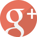 HSP Couriers on Google+